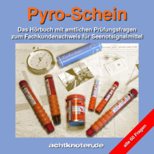 Hörbuch Pyro Schein auf achtknoten.de/pyroschein