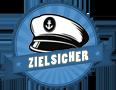 Knoten zielsicher lernen - Knotenkurs Sportbootführerschein