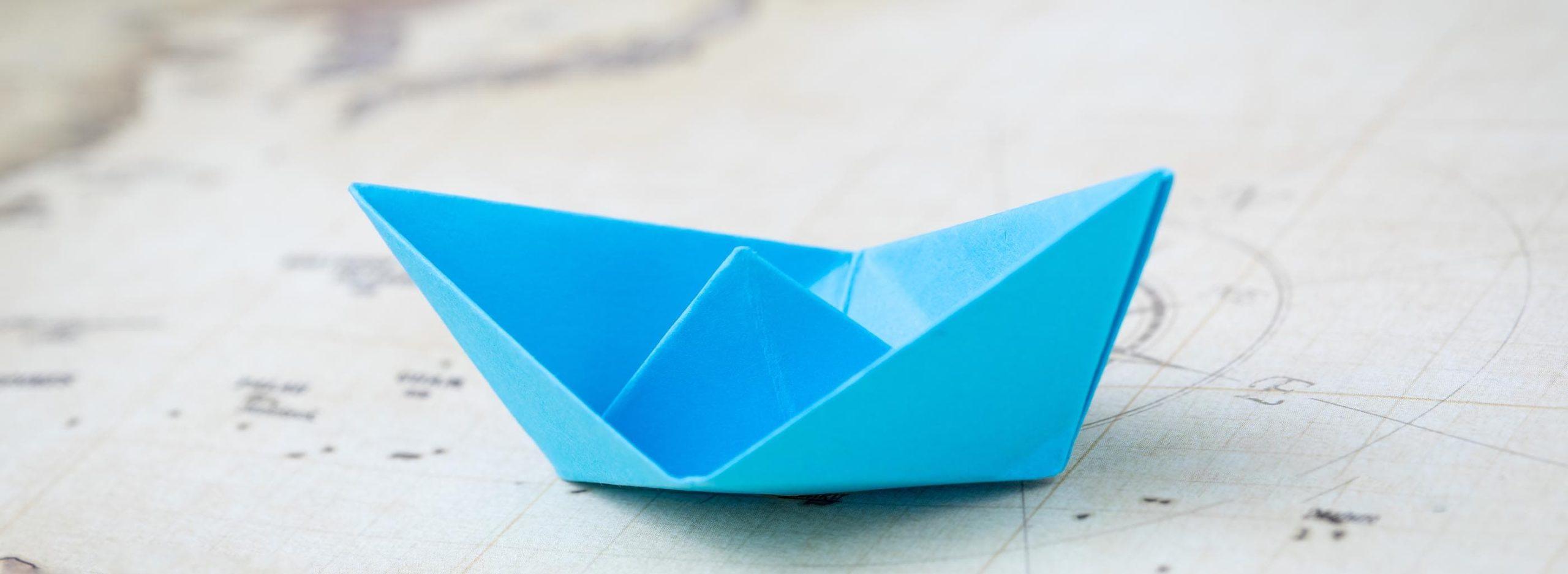 Sportbootvereine und Bootführerschein-Schulen