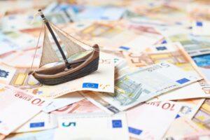 Das Kostet ein Bootsführerschein